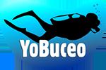 YOBUCEO
